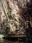 Klicken Sie auf die Grafik für eine größere Ansicht  Name:Wasserfall 1.jpg Hits:516 Größe:84,8 KB ID:42676