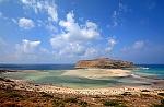 Klicke auf die Grafik für eine größere Ansicht  Name:Bucht von Balos1_bearbeitet-2.jpg Hits:133 Größe:519,7 KB ID:97192