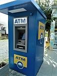 Klicken Sie auf die Grafik für eine größere Ansicht  Name:k_ATM Geo..jpg Hits:40 Größe:235,2 KB ID:94444