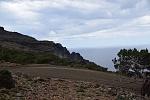 Klicken Sie auf die Grafik für eine größere Ansicht  Name:Kreta_20170528_134540.JPG Hits:187 Größe:143,1 KB ID:90057