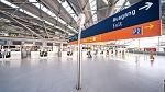 Klicke auf die Grafik für eine größere Ansicht  Name:Flughafen.jpg Hits:131 Größe:421,5 KB ID:97884