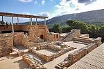 Klicke auf die Grafik für eine größere Ansicht  Name:Knossos 5.JPG Hits:86 Größe:47,9 KB ID:50034