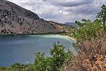 Klicke auf die Grafik für eine größere Ansicht  Name:Kournas See 3.JPG Hits:99 Größe:47,5 KB ID:50109