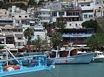 Klicke auf die Grafik für eine größere Ansicht  Name:Kreta 05.2016_029.jpg Hits:93 Größe:565,3 KB ID:97412