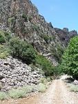 Klicke auf die Grafik für eine größere Ansicht  Name:Kreta Juni 2005 048.jpg Hits:473 Größe:299,5 KB ID:86788