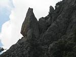 Klicke auf die Grafik für eine größere Ansicht  Name:Kreta Juni 2005 049.jpg Hits:474 Größe:164,4 KB ID:86789