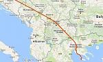 Klicken Sie auf die Grafik für eine größere Ansicht  Name:14_09_map.jpg Hits:59 Größe:276,8 KB ID:93687