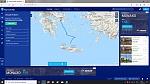 Klicke auf die Grafik für eine größere Ansicht  Name:Screenshot (2).jpg Hits:106 Größe:188,4 KB ID:96277