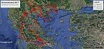 Klicken Sie auf die Grafik für eine größere Ansicht  Name:map_all.jpg Hits:124 Größe:637,3 KB ID:93895