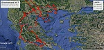 Klicken Sie auf die Grafik für eine größere Ansicht  Name:map_all.jpg Hits:120 Größe:637,3 KB ID:93895