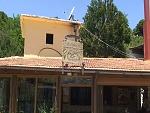 Klicken Sie auf die Grafik für eine größere Ansicht  Name:Kreta 2012.m2ts_snapshot_34.28_[2018.03.11_10.19.48].jpg Hits:112 Größe:368,1 KB ID:93744