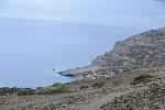 Klicke auf die Grafik für eine größere Ansicht  Name:Kreta_20170528_132434.JPG Hits:248 Größe:156,0 KB ID:90054