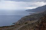 Klicke auf die Grafik für eine größere Ansicht  Name:Kreta_20170528_132506.JPG Hits:237 Größe:130,4 KB ID:90055