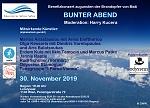 Klicken Sie auf die Grafik für eine größere Ansicht  Name:BUNTER-ABEND-20191-004.jpg Hits:27 Größe:479,2 KB ID:96182