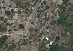 Klicke auf die Grafik für eine größere Ansicht  Name:Screenshot_2020-08-06 Google Maps.jpg Hits:94 Größe:292,2 KB ID:97425