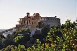 Klicke auf die Grafik für eine größere Ansicht  Name:Kloster Chrisoskalitissa.JPG Hits:91 Größe:36,2 KB ID:50138