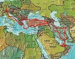 Klicken Sie auf die Grafik für eine größere Ansicht  Name:Reiseroute Iran-VAE-Oman.jpg Hits:186 Größe:412,2 KB ID:85303