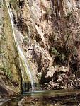 Klicken Sie auf die Grafik für eine größere Ansicht  Name:Wasserfall 2.jpg Hits:512 Größe:90,3 KB ID:42677