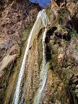Klicken Sie auf die Grafik für eine größere Ansicht  Name:Wasserfall 3.jpg Hits:550 Größe:92,9 KB ID:42678