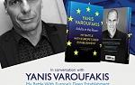 Klicke auf die Grafik für eine größere Ansicht  Name:Varoufakis Coverboy.jpg Hits:292 Größe:67,8 KB ID:88863